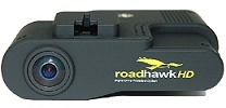 RoadHawk HD - New Car Camera