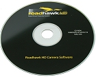 RoadHawk Software for HD Camera